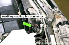 Bmw E46 Fan Replacement Bmw 325i 2001 2005 Bmw 325xi
