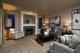 Bbc Home Design Inspiration by Amazing 70 New Homes Design Ideas Decorating Inspiration Of New