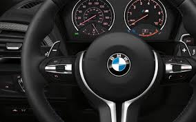 bmw of cape cod new bmw dealership in hyannis ma 02601