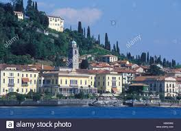 Grand Hotel On Lake Como by View Of Bellagio With The Grand Hotel Villa Serbelloni Luxury
