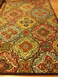 Pier One Runner Rugs 75 Best Pier One Imports Images On Pinterest Pier 1 Imports
