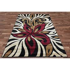 awesome 10 x 13 rugs roselawnlutheran within black and beige area