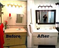 bathroom designs on a budget fantastic budget bathroom makeovers ideas s on budget bathroom