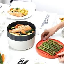 appareil cuisine qui fait tout cuisine qui fait tout great qui cuisine cuisine