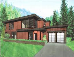 liscott custom homes ltd building dreams for over 25 years