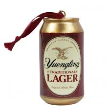 christmas ornaments store yuengling