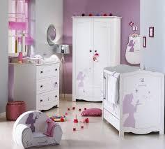 chambre bébé princesse décoration chambre bebe princesse 33 19351554 chaise stupefiant