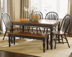 Contemporary Dining Room Table Dining Table Ideas Floral Fur Rug Chocolate Wooden Dining Chairs