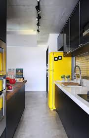 1518 best kitchen inspiration images on pinterest kitchen