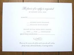 wedding invitations rsvp wording wedding invitation rsvp wording for for paper the a