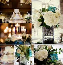 tagged unique wedding decorations ideas archives wedding party