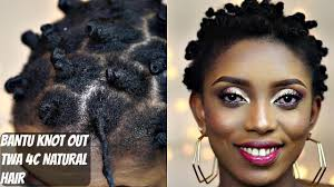 twa with thin hair 6 of the best styles for long or short 4b 4c natural hair 2015