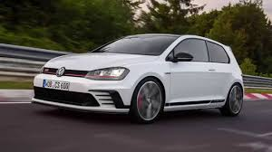 white volkswagen gti interior 2016 volkswagen golf gti clubsport anniversary models review youtube