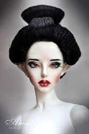 Geisha Hairstyles Geisha Hairstyles Create Geisha Hairstyle 800x Geisha