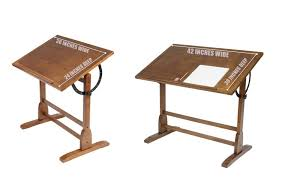 Cheap Drafting Table Best Drafting Table For Drawing Zone