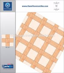 lexus granito subscription india parking tiles india parking tiles manufacturers and