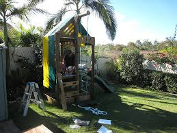 Backyard Forts For Kids 227 Best Patio Playhouse Images On Pinterest Gardens