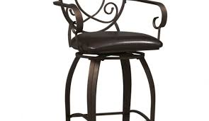 Bar Stools Online Awesome Bar Stools Online Fresco Of Cool Bar
