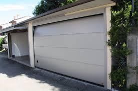 porte sezionali per garage portoni sezionali porte per garage