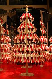unique christmas 27 unique christmas decoration ideas for stores unique christmas