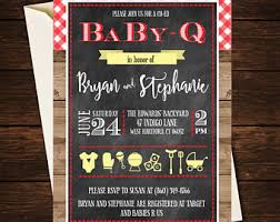 baby shower coed coed baby shower etsy