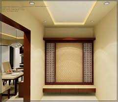 home temple interior design stunning home temples design contemporary interior design ideas