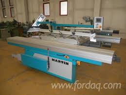 sliding table saw for sale used 2007 martin t 60 classic sliding table saw for sale in germany