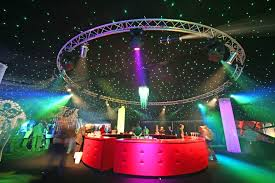 Truss Lighting Circular Lighting Truss Circular Lighting Truss For Exhibition On