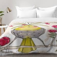 Light Comforters Light Comforters Wayfair