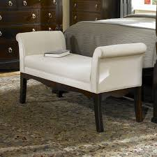 Tufted Bedroom Bench Bedroom Cool Bench For End Of Bed Tufted Bedroom Bench End Of