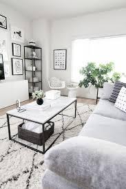Home Design Website Inspiration Uncategorized De Website Inspiration Inspiration Rooms Living