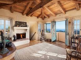 Esszimmer Duden Schauspieler Jeff Bridges Verkaufte Anwesen In Kalifornien