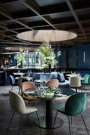 best 25 restaurant design ideas on pinterest cafe design
