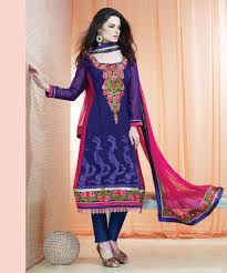30 elegant indian women dress salwar kameez u2013 playzoa com