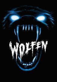 coke halloween horror nights upc code 2015 amazon com wolfen albert finney diane venora edward james