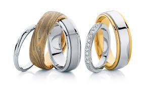 wedding quotes ring wedding ring engraving ideas quotes larsen jewellery