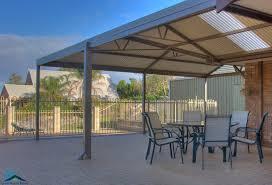 Patio Renovations Perth Great Aussie Patios In Maddington Perth Wa Outdoor Home