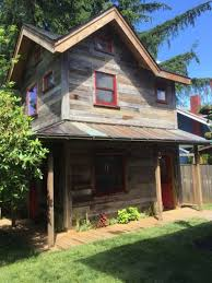 Top Powell River Vacation Rentals Vrbo by Top 50 Portland Vacation Rentals Vrbo