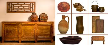 indian imports home decor indus design imports the largest wholesale rustic and old world