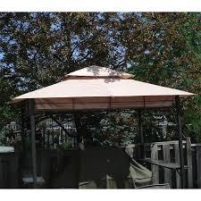 bbq tent canopy design models bbq canopy walmart grill gazebo hardtop