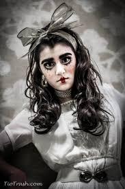 halloween porcelain doll makeup you baby doll makeup mugeek vidalondon
