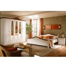 Schlafzimmer Bilder G Stig Wohndesign Tolles Moderne Dekoration Schlafzimmer Kaufen