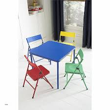 fold up children s table fold up high chair for cing lovely folding desk and chair set