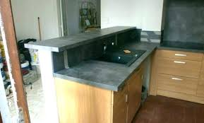 meuble haut cuisine brico depot caisson meuble de cuisine meuble caisson cuisine brico dacpot