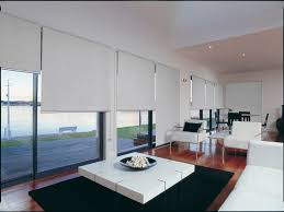 roller blinds u2013 on time blinds