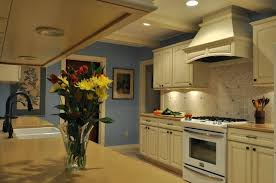 kitchen inspiration under cabinet lighting low voltage cabinet lighting large size of low voltage led under