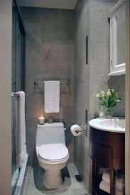 small bathrooms ideas uk beautiful small bathrooms small bathroom ideas beautiful small