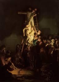 the passion of jesus by saint alphonsus liguori