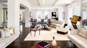 Manhattan Bedroom Furniture by 1 Bedroom Apartment Manhattan Fridge In Bedroom Bedroom Furniture