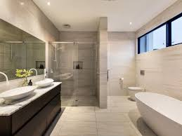 bathroom ideas australia bathroom ideas bathroom designs and photos bathroom photos